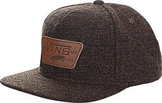 Vans Snapbacks: Bis zu bis zu −52% reduziert | Stylight