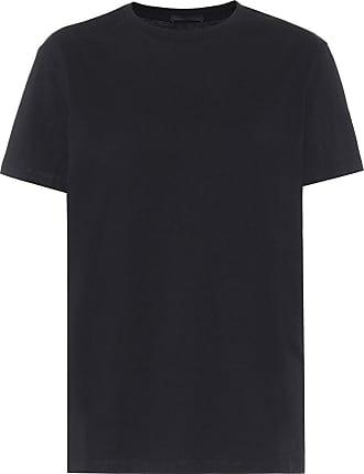 Wardrobe.NYC Release 05 cotton T-shirt