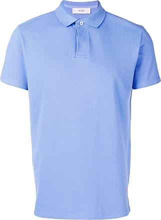 1d12a36736e5 Pringle Of Scotland® Polo Shirts − Sale  at USD  119.00+