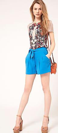 Pantalons Warehouse : Achetez jusqu'à −80% | Stylight