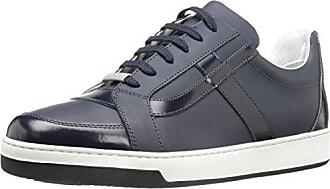 e405a4d54c34 Bugatchi® Summer Shoes − Sale  at USD  45.14+