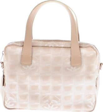 c924eea419974 Chanel gebraucht - Handtasche - Damen - Bunt   Muster - Leder