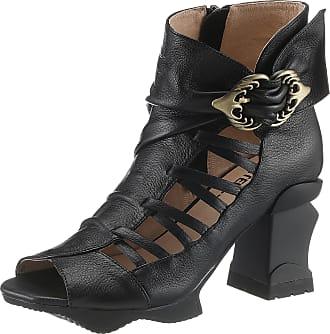 1244a321dcaa03 Ankle Boots Online Shop − Bis zu bis zu −61%