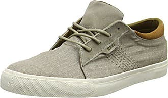 c07155674a059 Reef® Sneakers: Must-Haves on Sale up to −40% | Stylight