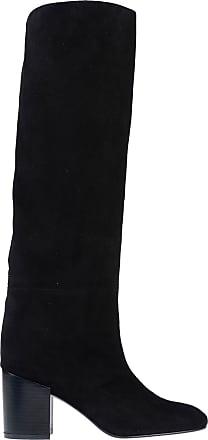 plus près de nouvelle saison texture nette Chaussures Stuart Weitzman® : Achetez jusqu''à −67% | Stylight