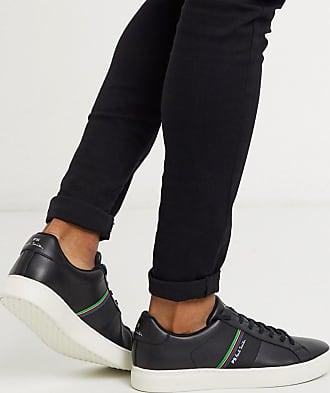 Paul Smith Schuhe: Sale bis zu −60% | Stylight