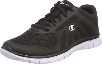 b0c4a9afa Champion Mens Low Cut Alpha Competition Running Shoes
