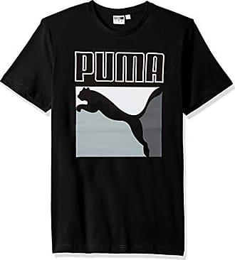Puma T Shirts − Sale: up to −40% | Stylight