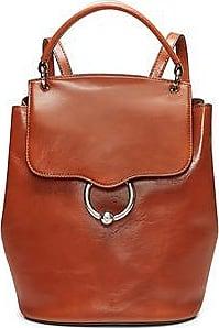 Rebecca Minkoff Kate Small Backpack