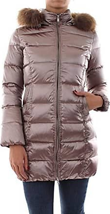 großhandel online auf Füßen Aufnahmen von Preis Bomboogie® Mode − Sale: jetzt bis zu −66% | Stylight