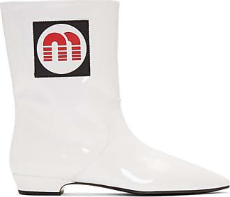 8daa980fbaf2 Women s Miu Miu® Winter Shoes  Now up to −70%