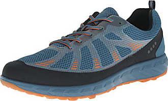 9a53570bf6139e Schuhe für Herren in Bunt » Sale  ab 15