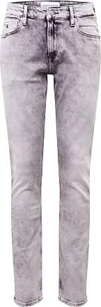 Calvin Klein Jeans Jeans 026 grey denim