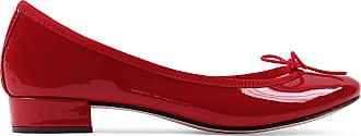 8315fb2035f1ac Chaussures D'Été Repetto® : Achetez jusqu''à −65%   Stylight