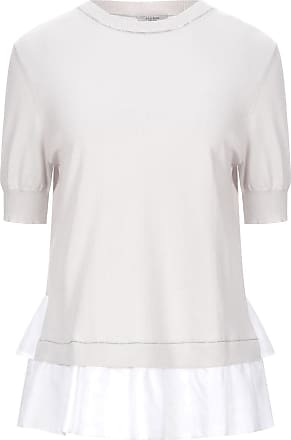 PESERICO STRICKWAREN - Pullover auf YOOX.COM