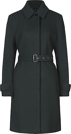 Filippa K CAPISPALLA - Cappotti su YOOX.COM