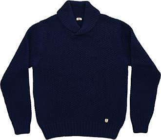 Schalkragen Pullover von 10 Marken online kaufen   Stylight