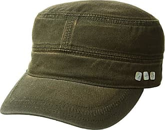 93205c92d Military Hats − Now: 39 Items up to −50% | Stylight