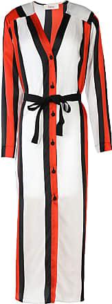 Jucca KLEIDER - Lange Kleider auf YOOX.COM