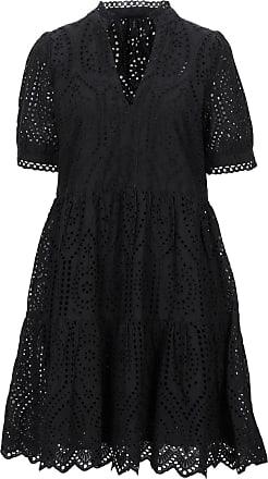 Y A S Kleider 56 Produkte Im Angebot Stylight