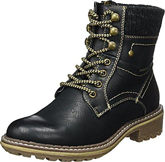 Tom Tailor® Stiefel  Shoppe bis zu −58%   Stylight 5dc5371421