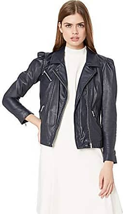 6266560cf Rebecca Taylor® Jackets: Must-Haves on Sale up to −63% | Stylight