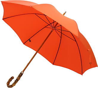 Totes Manuell Walker Regenschirm Kariert