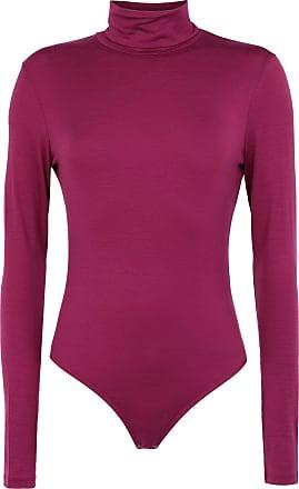 Ninety Percent TOPWEAR - T-shirts su YOOX.COM