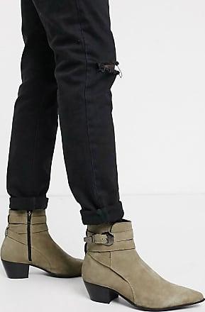 Stivali Estivi da Uomo − Acquista 41 Prodotti | Stylight