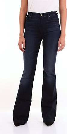 J Brand Boyfriend Blu jeans