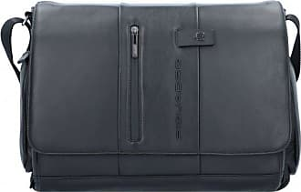 Piquadro® Il Meglio della Moda: Acquista Ora fino a −69% | Stylight