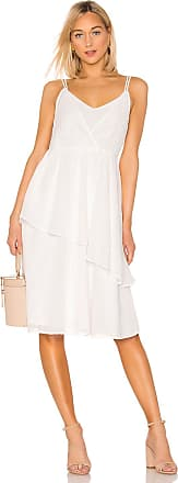 694f40f59bc House Of Harlow® Dresses  Must-Haves on Sale up to −81%