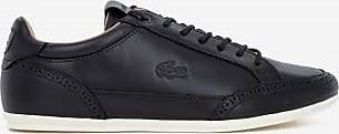 Lacoste Sneaker Chaymon Club