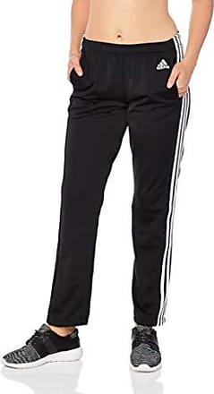 Adidas® Hosen für Damen: Jetzt bis zu −56%   Stylight