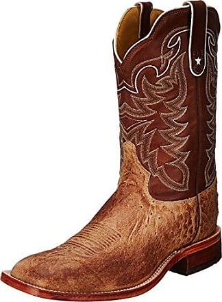 bfb2b94254a Tony Lama® Cowboy Boots − Sale: at USD $191.95+ | Stylight