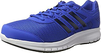 best loved 4e2f4 cc3c6 adidas Duramo Lite M, Chaussures de Running Homme, Bleu (Blue Collegiate  Navy