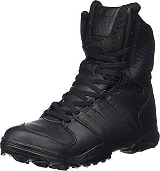 043d684e2 adidas Originals GSG-9.2, Zapatillas de Deporte Exterior para Hombre, Negro  Black 0