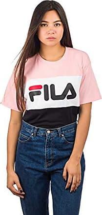 Fila T Shirts für Damen − Sale: bis zu −60% | Stylight