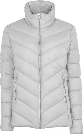 online retailer 526af c2ad4 Giacche Ralph Lauren® da Donna   Stylight