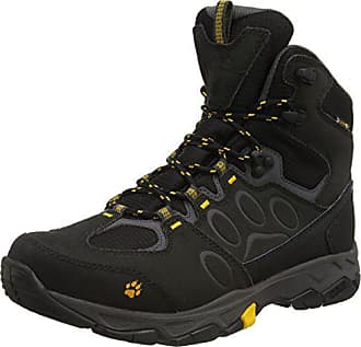 Men's Jack Wolfskin® Boots − Shop now at USD $41.58+ | Stylight
