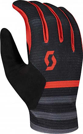 Scott Glove Ridance LF Guanti Unisex | blu/nero