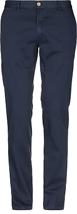 Twenty-One TROUSERS - Casual trousers on YOOX.COM
