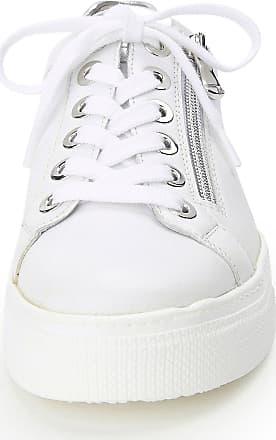new concept edcb3 cc589 Schuhe von Semler®: Jetzt bis zu −44% | Stylight