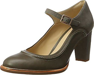 Décolleté Clarks®: Acquista da 28,76 €+ | Stylight