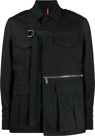 a81dc4aed Men's Dsquared2® Jackets − Shop now up to −67% | Stylight