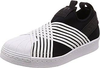 Adidas Schlupfschuhe: Bis zu bis zu −55% reduziert | Stylight
