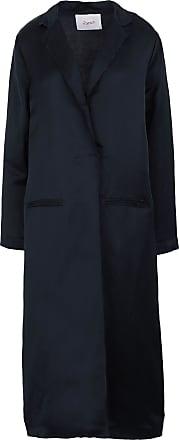 Jucca Jacken & Mäntel - Lange Jacken auf YOOX.COM