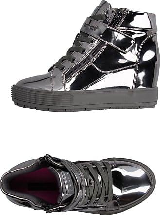 online retailer d391c 9042a Fornarina Schuhe: Sale bis zu −66%   Stylight