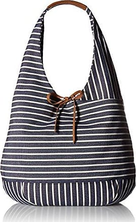 Lucky Brand® Shoulder Bags  Must-Haves on Sale at USD  47.26+  19449ff235463