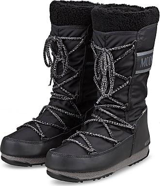 new styles f53d0 7a6d5 Moon Boot Stiefel: Sale bis zu −50%   Stylight